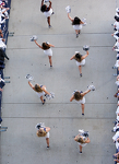 Penn State Football: Five Things To Watch As The Nittany Lions Face Michigan State